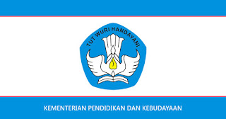 Permendikbud No. 37 Tahun 2017 Sertifikasi Guru Dalam Jabatan
