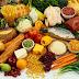 Regras alimentares judaicas