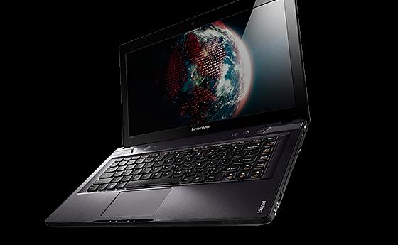 Intel core i5 3210m драйвер.