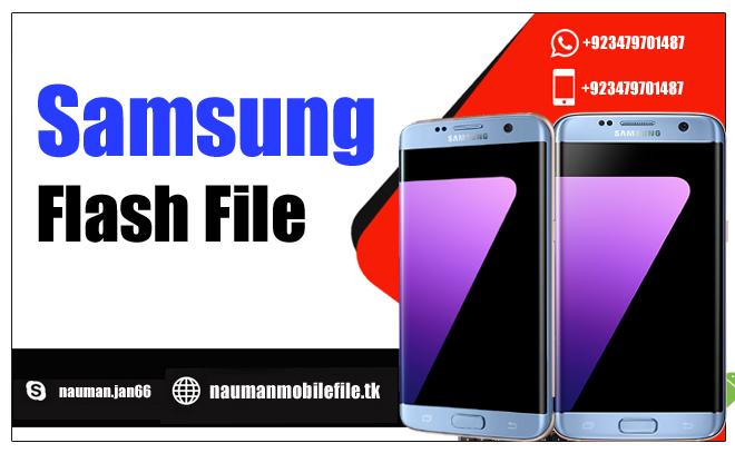 Samsung E7 Clone MT6572 Flash File 4 4 2 Read By CM2 Tested