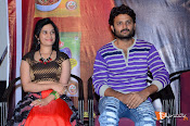 Nenosta Movie Press Meet Stills-thumbnail-14