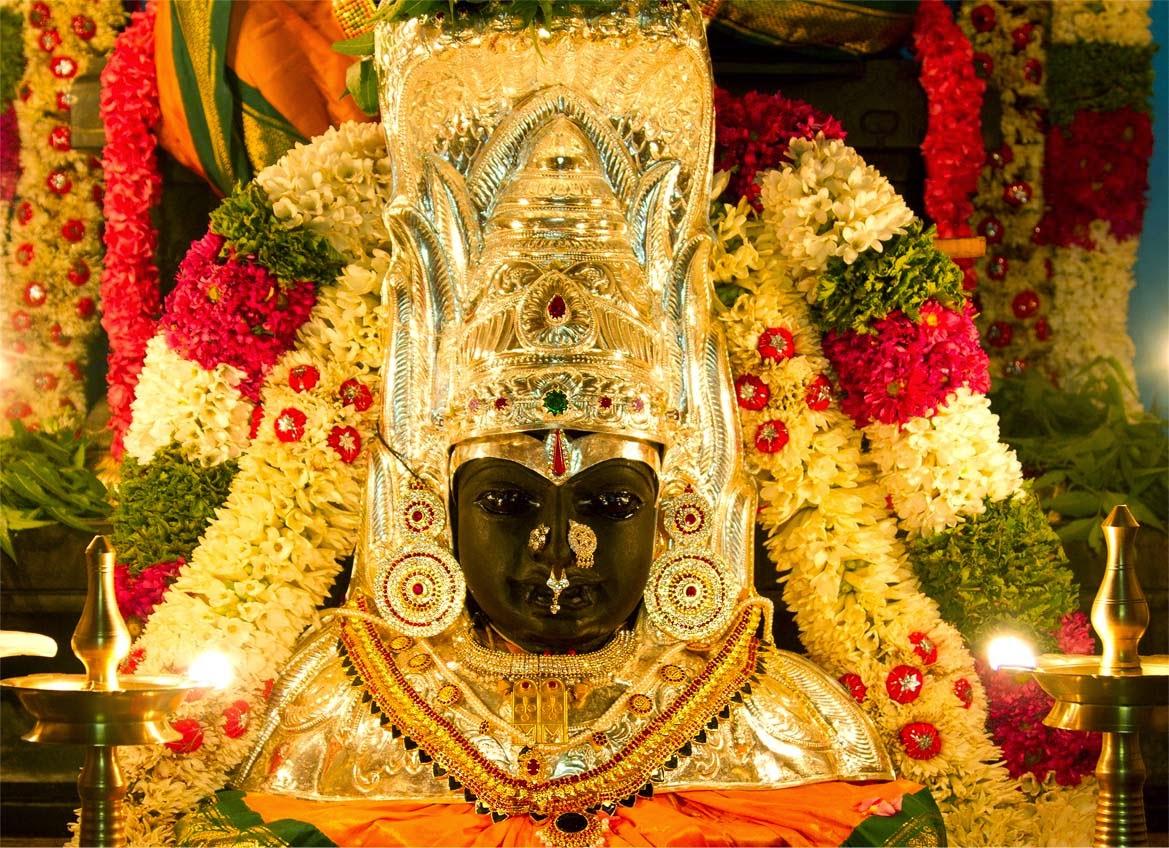 samayapuram mariamman temple in bangalore dating