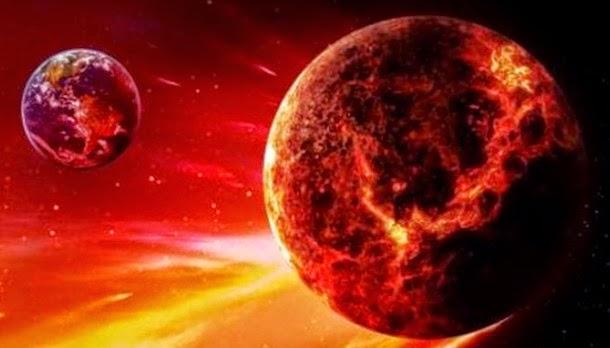 Recientemente Ha Habido Revelaciones Que Sugieren Que En El Pasdo Nuestra Galaxia Fue Visitada Por Una Estrella Alienigena Los Investigadores Se Han