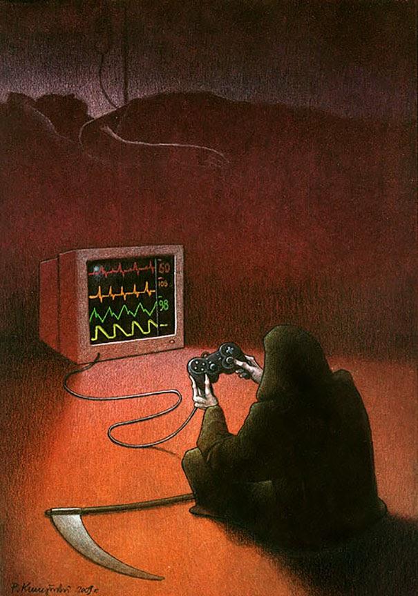 11-Ultimate-computer-game-Pawel-Kuczynski-www-designstack-co