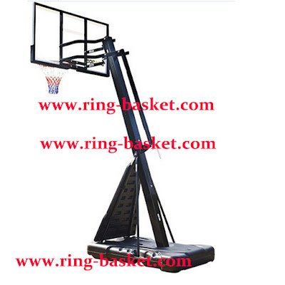 jual ring basket portabel