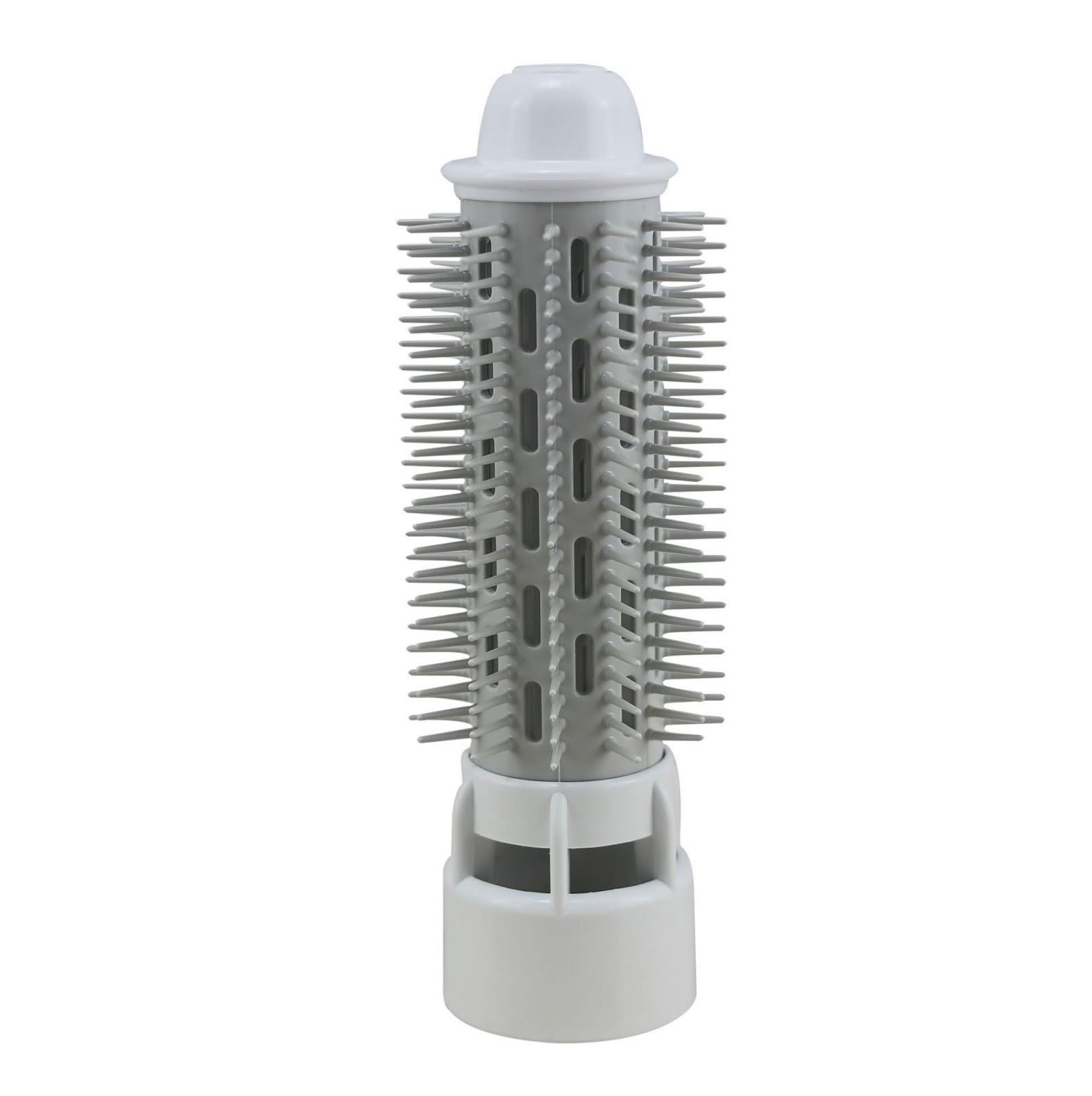 Review On Panasonic Hair Styler EH KA71 W