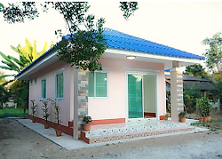 Low Budget Low Cost Simple House Design Philippines 5