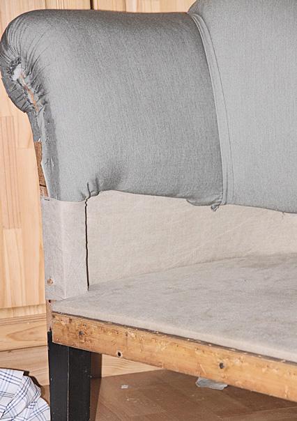 lupinus salon pimp my sofa teil 1. Black Bedroom Furniture Sets. Home Design Ideas