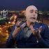 """برنامج """"مسموطة"""" احمد وحيد الخبير القانوني (طارق حرب) يرزل الحكومة"""