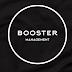 Lowongan Kerja Marketing Online dan Finance Accounting di Booster Management - Semarang