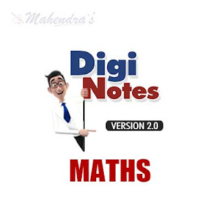 Digi Notes - 2.0 | New Patern Data Interpretations Questions PDF for IBPS PO  | 13.10.2017