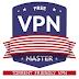 VPN Master Pro v1.6.0 Premium apk Terbaru Full Version Gratis