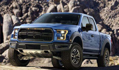 2018 ford raptor v8. Brilliant 2018 Inside 2018 Ford Raptor V8 R