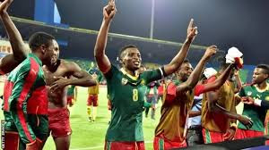 African Champions