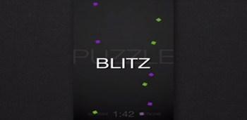 Puzzle Blitz Apk