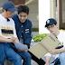 Rayakan Hangeul Day, Running Man Akan Berlomba Misi Khusus