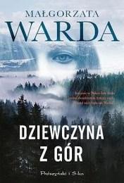 http://lubimyczytac.pl/ksiazka/4860535/dziewczyna-z-gor