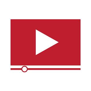 7 اتجاهات الفيديو التي ستهيمن في عام 2019 وما بعده (انفوجرافيك)