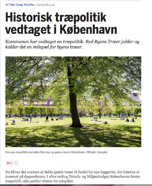http://www.mx.dk/nyheder/kobenhavn/story/20924689