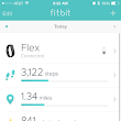 What You Should Know Before Buying a FitBit! #HerHealthyCurves