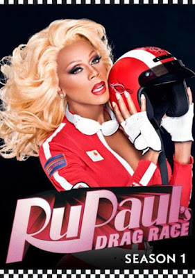RuPaul's Drag Race: 1ª temporada (2009)