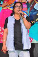 Virus Telugu Movie Audio Launch Stills .COM 0021.jpg