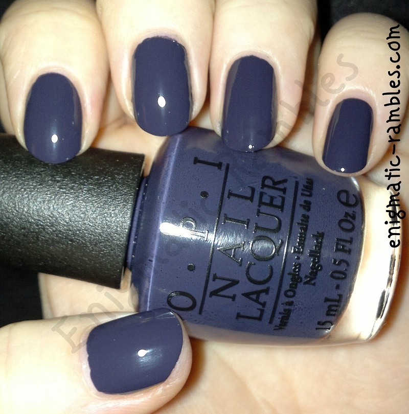 swatch-opi-Miss-You-Niverse