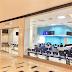 Shopping Estação BH reforça suas operações de saúde