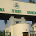 Kaduna APC Youths Demand Kaduna State University Management Dissolved