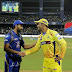 IPL 2018 News: Mumbai Indians Play With Chennai Super Kings in Opener