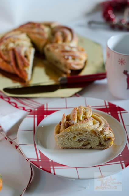 kringle-calabaza-nueces5