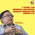 Kepala Bappenas: 2 Tahun Lagi Indonesia Jadi Negara Dengan Pendapatan Menengah Atas