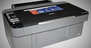 Bajar Gratis Driver De Impresora Epson Stylus Tx