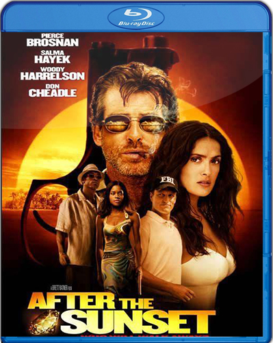 After the Sunset [2004] [BD25] [Latino]