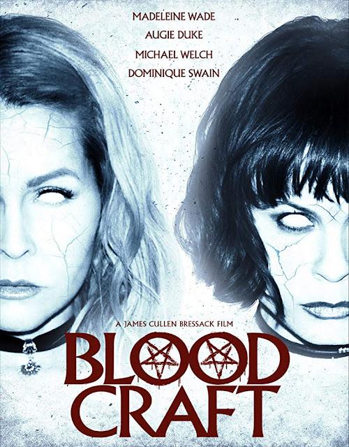 https://horrorsci-fiandmore.blogspot.com/p/bloodcraft-official-trailer.html
