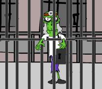 http://www.inkagames.com/flash_games/zombie_prison_escape_en.html