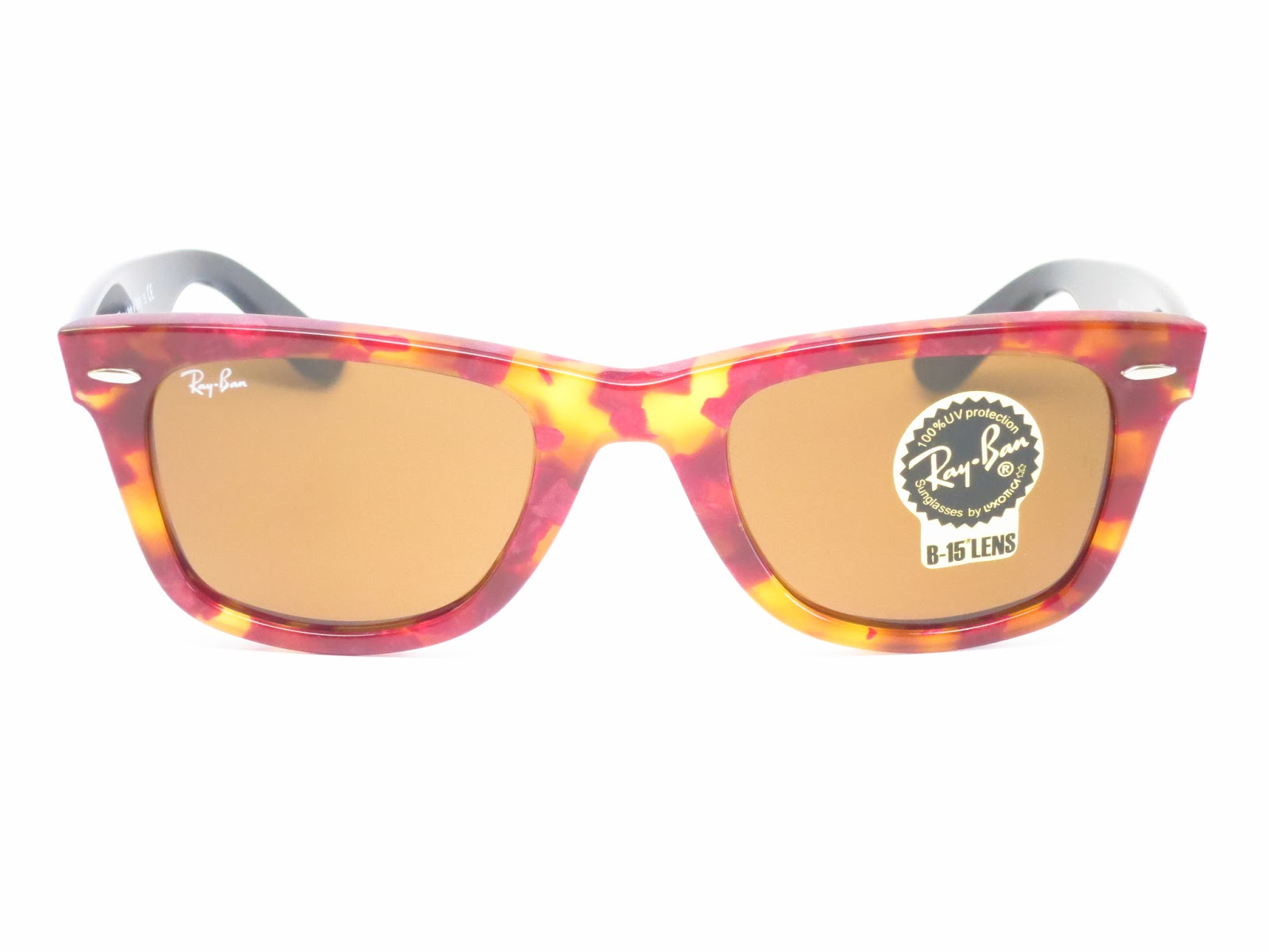 5df9691399 Ray Ban Orb 3387 « One More Soul
