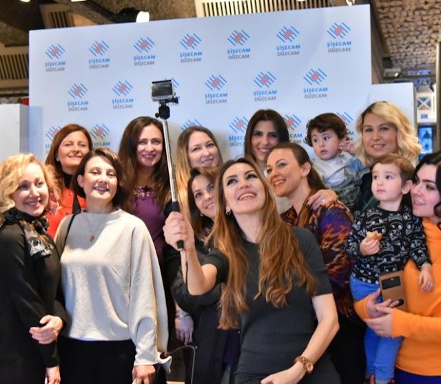 blogger anneler, blog yazarları, popüler anneler