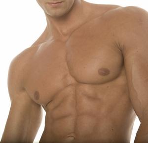 Breast Enlargement For Men 33