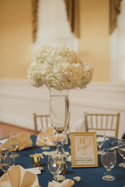 galveston wedding florist