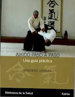 Resultado de imagen de AIKIDO PASO A PASO