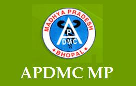 apdmcmp
