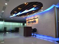 PT Infomedia Nusantara - Recruitment For Database Administrator Telkom Group July 2017