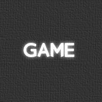 Game.co.uk - Salehunters.net