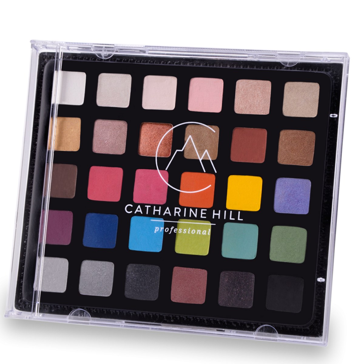 paleta catharine hill -SHOP BELA