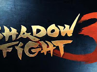 Shadow Fight 3 v2.0.3 Mod Money,Damage,Free Upgrade 2017