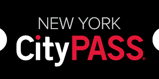 Freestyle New York City Pass