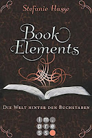 http://melllovesbooks.blogspot.co.at/2015/12/rezension-bookelements-2-von-stefanie.html