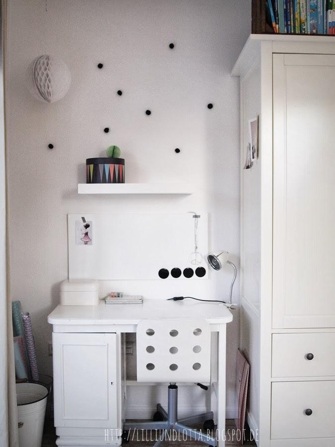 lilli und lotta januar 2014. Black Bedroom Furniture Sets. Home Design Ideas