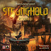 [Recensione] Stronghold (Second Edition)